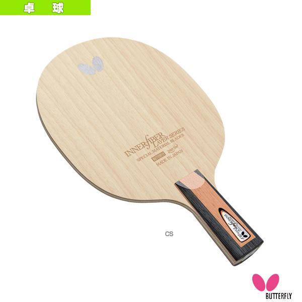 バタフライ 卓球ラケット インナーフォース レイヤー ZLF-CS/中国式ペン(23870)