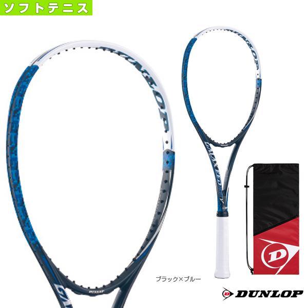 当社の ダンロップ 300V/DUNLOP 300V(DS41903) ソフトテニスラケット ダンロップ GALAXEED ギャラクシード 300V/DUNLOP GALAXEED 300V(DS41903), 金太郎家具:889cb507 --- airmodconsu.dominiotemporario.com