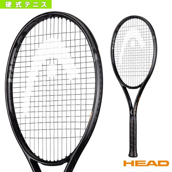 【ラッピング無料】 ヘッド テニスラケット Graphene 360 SPEED X X S S LTD/グラフィン 360 360 スピード X S リミテッド(236119), 高松市:3a2fbbe5 --- airmodconsu.dominiotemporario.com