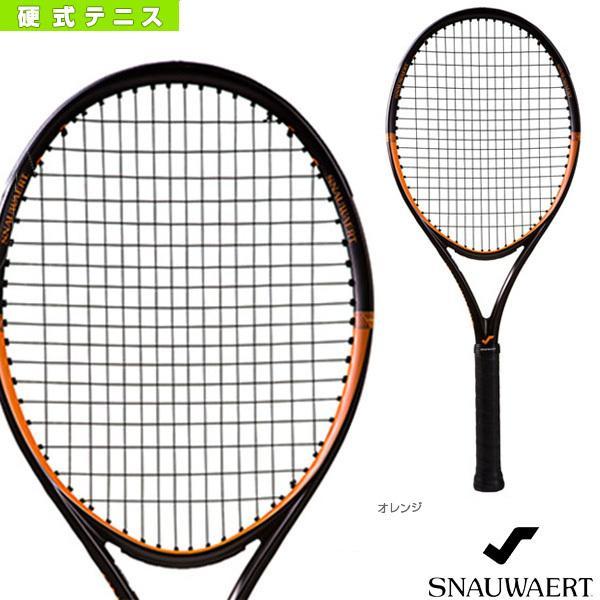スノワート テニスラケット GRINTA 100/グリンタ 100(8T003692)硬式