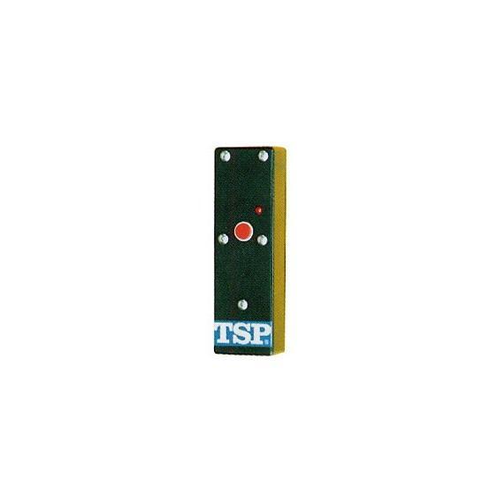 TSP 卓球コート用品 ハイパーS-1、S-2用別売ワイヤレスリモコン(052840)