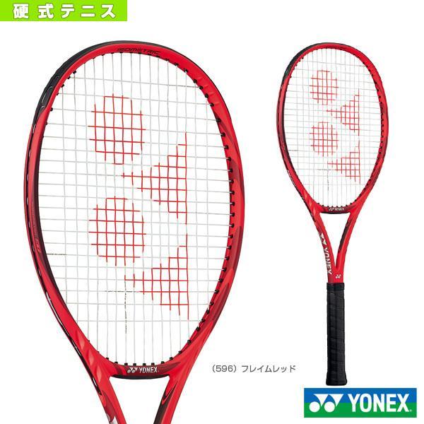 ヨネックス テニスラケット Vコア 95/VCORE 95(18VC95)硬式