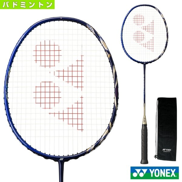 ヨネックス バドミントンラケット  アストロクス99/ASTROX 99(AX99)|racket