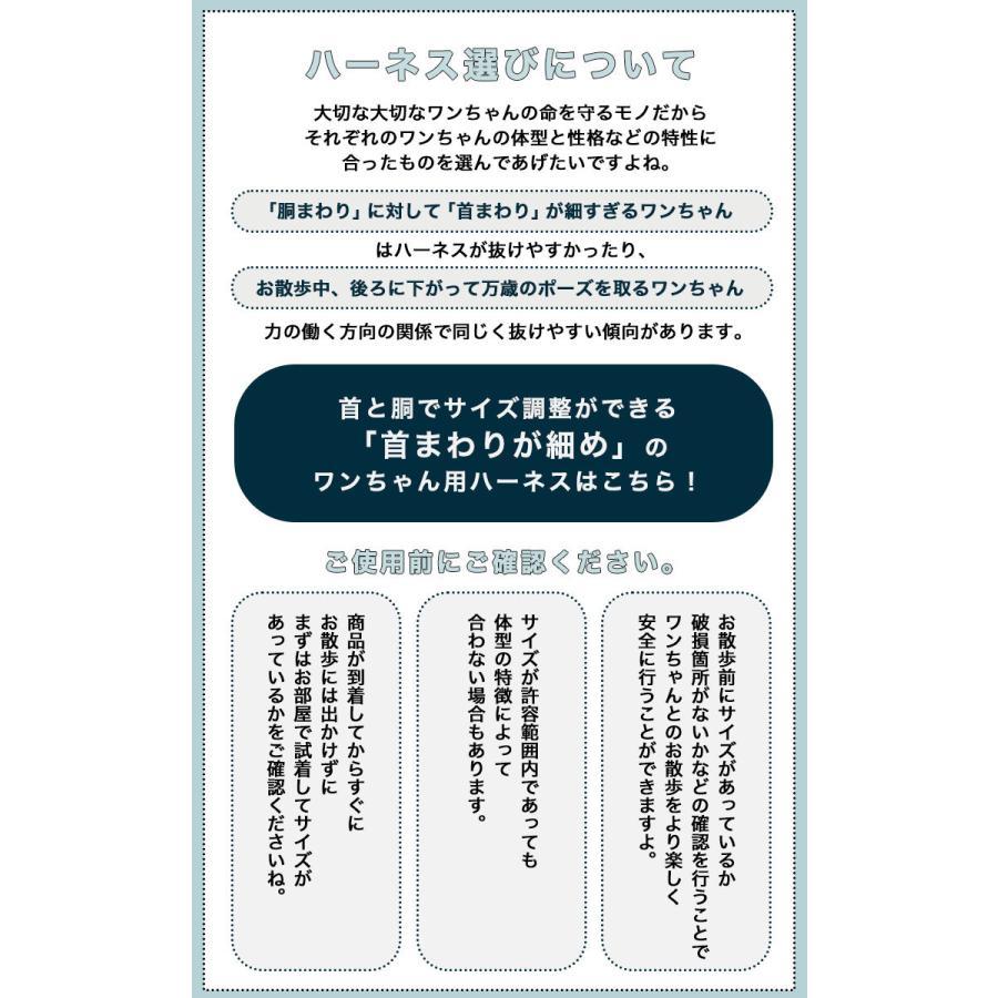 新色入荷 セール SALE 犬 ハーネス ラディカ RADY クラシックハーネス&リード 犬の胴輪 メール便可|radica|14