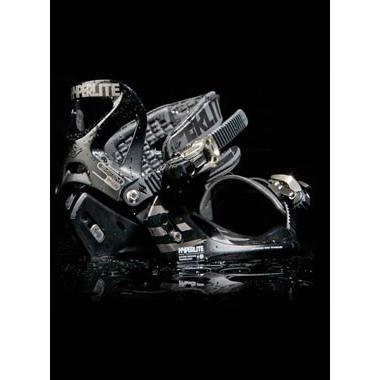 正規品! ハイパーライト HYPERLITE 2013 システム ビンディング プロ PRO L/XLサイズ US10-13 プレゼント付 ウェイクボード, TOCO TOCO(トコトコ) debad4eb