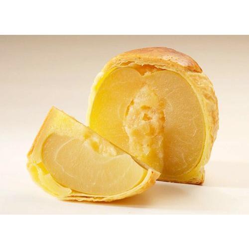気になるリンゴ(3個入) rag-s 02