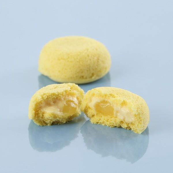いのち檸檬(レモン)4|rag-s|02