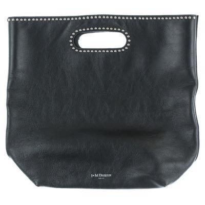 新規購入 J&M DAVIDSON / ジェイアンドエム デビッドソン バッグ・鞄 レディース, 模型プラモ総合専門店 ホビコレ 10d3934c