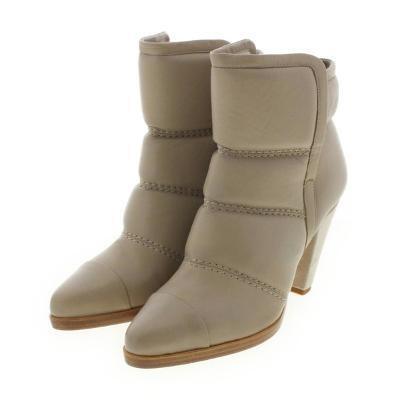 雑誌で紹介された Chloe / クロエ 靴・シューズ レディース, プリザーブド&花雑貨 My Treat b7609316