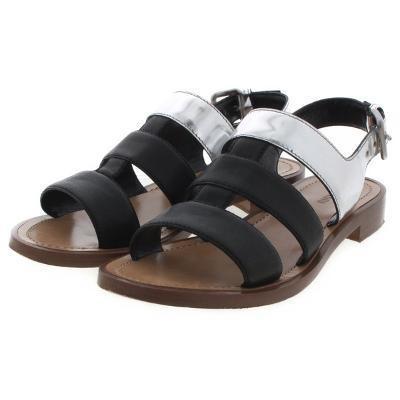 お気にいる MIU MIU / ミュウミュウ 靴・シューズ レディース, キヨスチョウ 4fbecb95