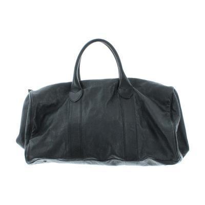 A.P.C. / アーペーセー バッグ・鞄 メンズ