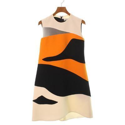 size 40 3f7c6 7fea7 Christian Dior/ ファッション クリスチャン 長袖 ディオール ...