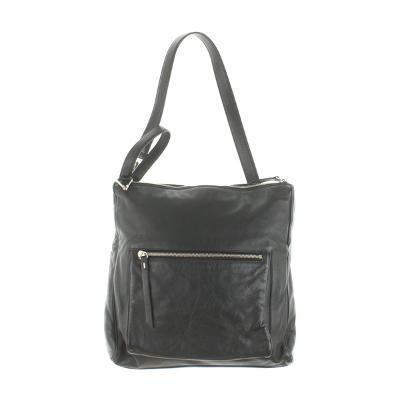 珍しい Maison Margiela / メゾンマルジェラ バッグ・鞄 レディース, NEXT FOCUS 63469874