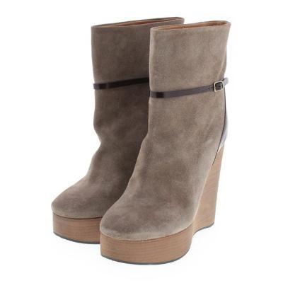 【レビューで送料無料】 Chloe / クロエ 靴・シューズ レディース, OPartsBox 9331a186