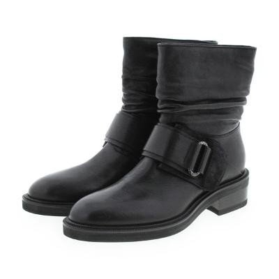 超安い品質 SARTORE / サルトル 靴・シューズ レディース, マワールドshop 3faef35a
