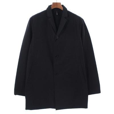 【新作からSALEアイテム等お得な商品満載】 Dior Homme / ディオールオム コート メンズ, 明石市 543cd666