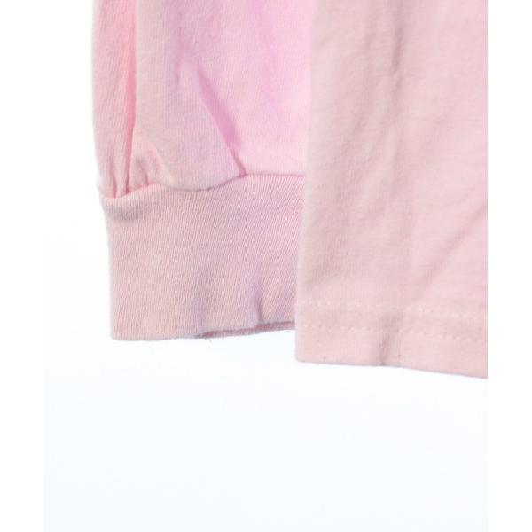 ANTI SOCIAL SOCIAL CLUB アンタイソーシャルソ−シャルクラブ Tシャツ・カットソー メンズ|ragtagonlineshop|06
