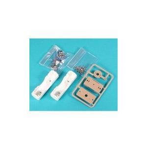 タミヤ 70150 単3電池ボックス(1本用*2・逆転スイッチ付)|rainbowten