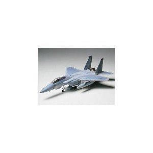タミヤ 29 1/48 F-15C イーグル|rainbowten