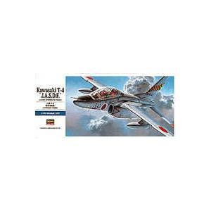 ハセガワ D12 1/72 T-4 航空自衛隊|rainbowten|02