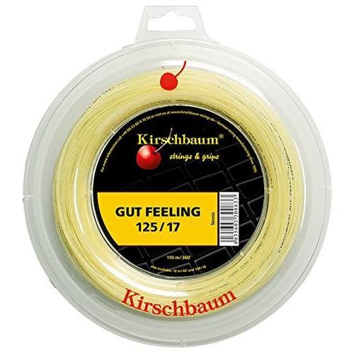 暮らし健康ネット館 Kirschbaum(キルシュバウム) Gut Gut Feeling Feeling 125-110m 125 roll KB-GF-R ナチュラル 125, タイエイマチ:897f575f --- airmodconsu.dominiotemporario.com