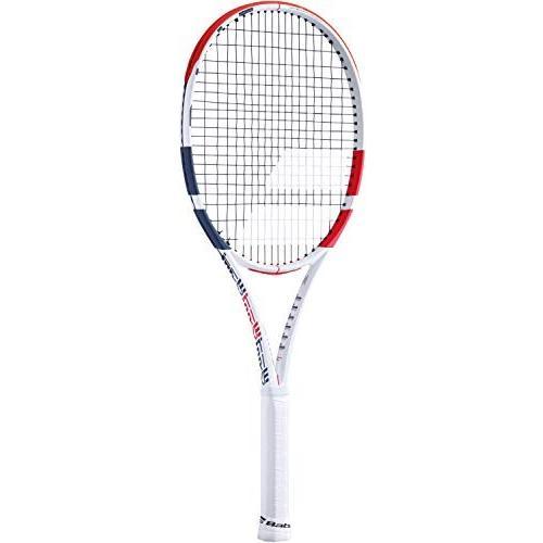 激安単価で BABOLAT(バボラ) グリップサイズ3 フレームのみ 18/20 硬式テニス ラケット ピュア BABOLAT(バボラ) ストライク 18/20 グリップサイズ3 BF101404, e-087:5597612e --- airmodconsu.dominiotemporario.com