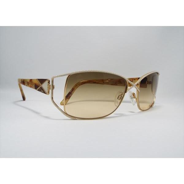 安価 CAZAL 9041−001 *2, GOLD'S GYM & IRONMAN WEB SHOP:14069ad8 --- grafis.com.tr
