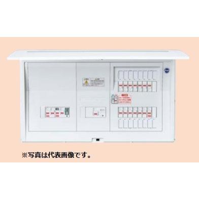 (キャッシュレス5%還元)パナソニック BQE85262T44 住宅分電盤 蓄熱暖房器・電気温水器・IH対応 リミッタースペースなし 26+2 40A
