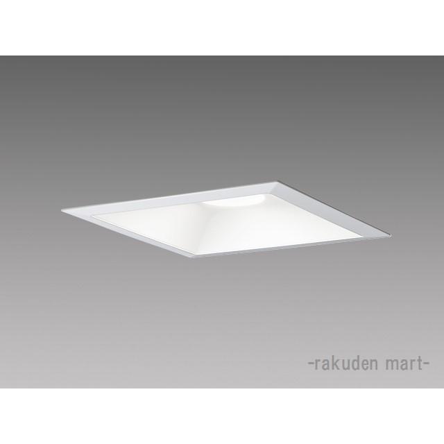 (キャッシュレス5%還元)三菱電機 EL-D11/3(250LM) AHN LED照明器具 LEDダウンライト(MCシリーズ) □150 角形