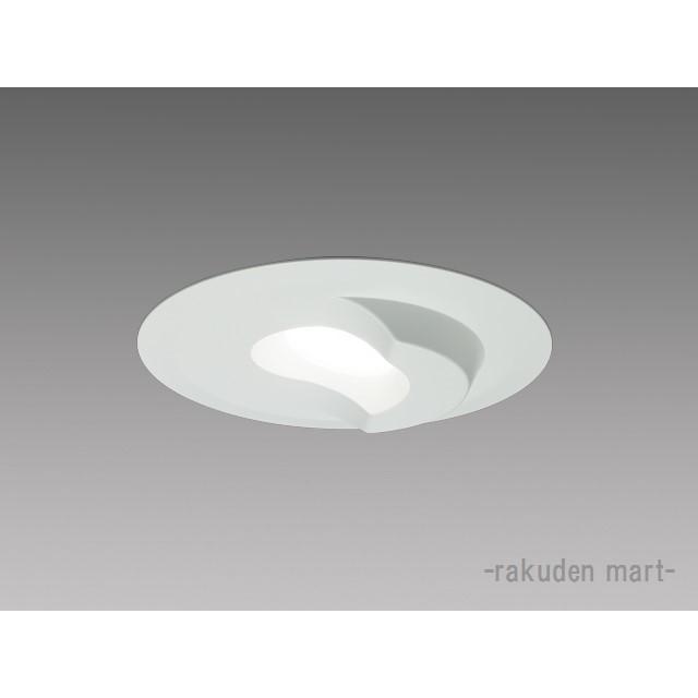 (キャッシュレス5%還元)三菱電機 EL-D17/3(250NH) AHZ AHZ AHZ LED照明器具 LEDダウンライト(MCシリーズ) Φ150 ウォールウォッシャ 8f5