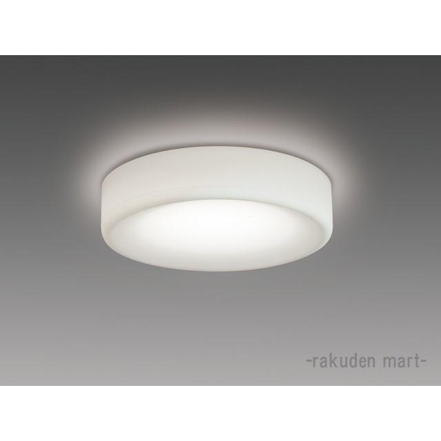 (キャッシュレス5%還元)三菱電機 EL-D19/2(250WWM) AHZ LED照明器具 LEDダウンライト(MCシリーズ) Φ125 シリコーンアクセサリ