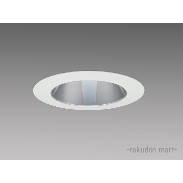 (キャッシュレス5%還元)三菱電機 EL-D21/3(250NM) AHN LED照明器具 LEDダウンライト(MCシリーズ) Φ150
