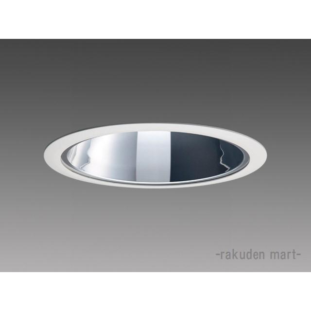 (キャッシュレス5%還元)三菱電機 EL-D5512N/5W EL-D5512N/5W AHZ LED照明器具 LEDダウンライト 拡散シリーズ 一般用途