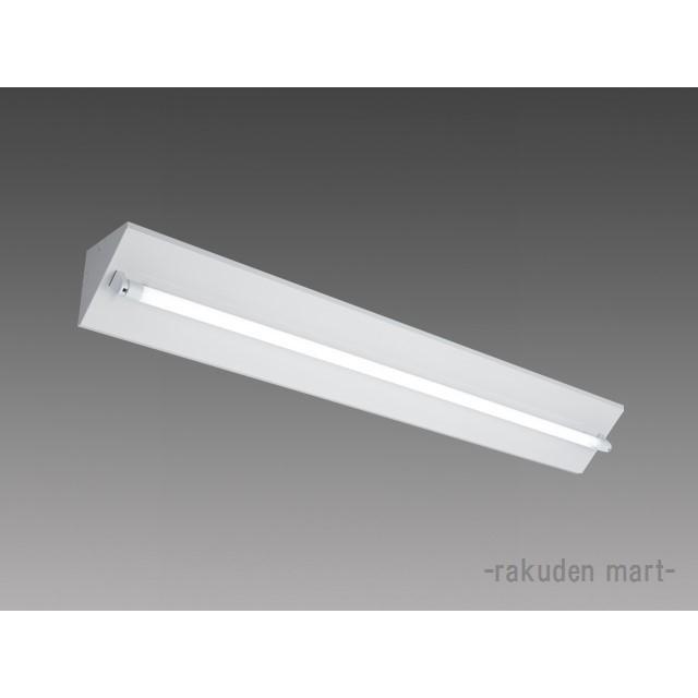 三菱電機 EL-LFV4331A AHJ(39N4) LED照明器具 用途別ベースライト コーナー灯 直付形