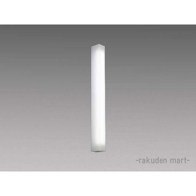 (キャッシュレス5%還元)三菱電機 EL-LFV4621A AHX(25N4) LED照明器具 LEDブラケット 直管LEDランプ搭載タイプ