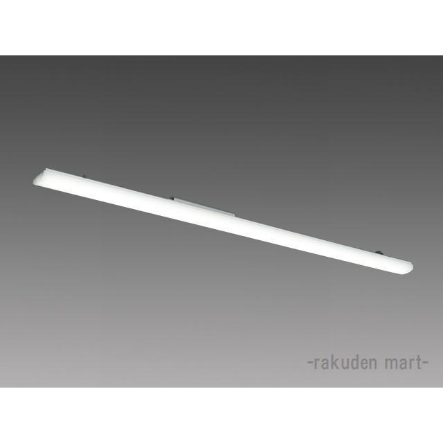 三菱電機 EL-LU91023WW 2AHTN LED照明器具 LEDライトユニット形ベースライト(Myシリーズ) ライトユニット 一般タイプ
