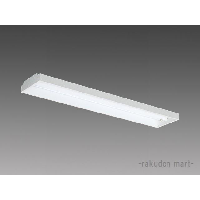三菱電機 EL-LYX4022A EL-LYX4022A EL-LYX4022A AHX(34N3A) LED照明器具 直管LEDランプ搭載ベースライトLファインecoシリーズ(一般用途) 直付形 オプション取付可能タイプ(灯具) e30