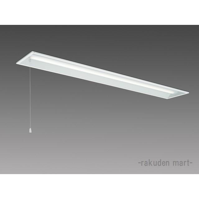 三菱電機 MY-B420133S/N AHTN LED照明器具 LEDライトユニット形ベースライト(Myシリーズ) 埋込形 220幅 一般タイプ