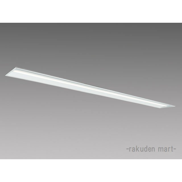 (キャッシュレス5%還元)三菱電機 MY-B910203/L 2AHTN LED照明器具 LEDライトユニット形ベースライト(Myシリーズ) 埋込形 220幅 省電力タイプ 省電力タイプ 省電力タイプ 14a