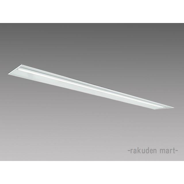 (キャッシュレス5%還元)三菱電機 MY-B910235/W 2AHTN 2AHTN 2AHTN LED照明器具 LEDライトユニット形ベースライト(Myシリーズ) 埋込形 300幅 一般タイプ b28