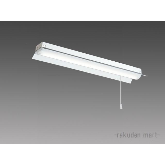 三菱電機 MY-H230230S/W AHTN LED照明器具 LEDライトユニット形ベースライト(Myシリーズ) 直付形 笠付タイプ 一般タイプ