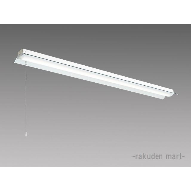 三菱電機 MY-H425130S/N AHTN LED照明器具 LEDライトユニット形ベースライト(Myシリーズ) 直付形 笠付タイプ 一般タイプ