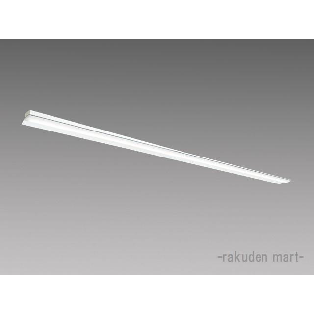 (キャッシュレス5%還元)三菱電機 (キャッシュレス5%還元)三菱電機 MY-H914230/N 2AHTN LED照明器具 LEDライトユニット形ベースライト(Myシリーズ) 直付形 笠付タイプ 一般タイプ
