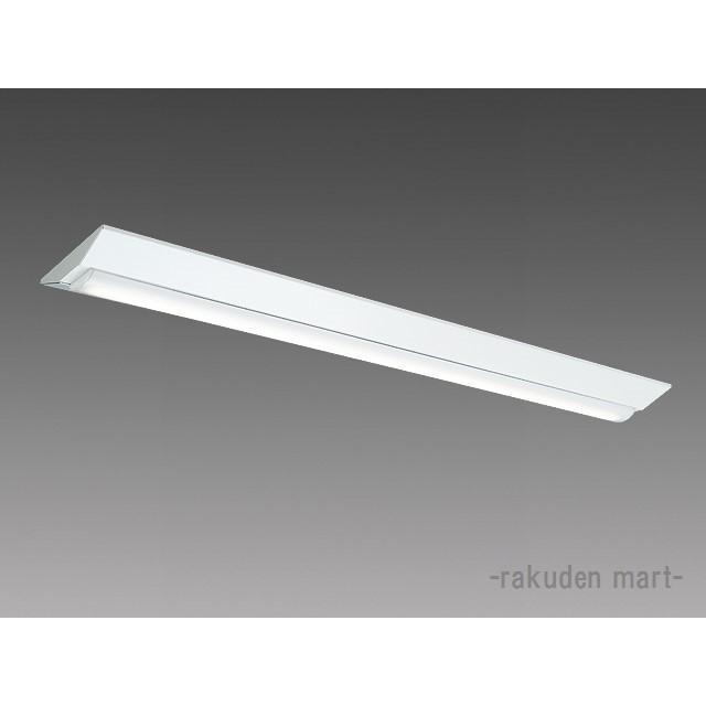 (キャッシュレス5%還元)三菱電機 MY-V430131/L AHZ LED照明器具 LEDライトユニット形ベースライト(Myシリーズ) 直付形 230幅 一般タイプ