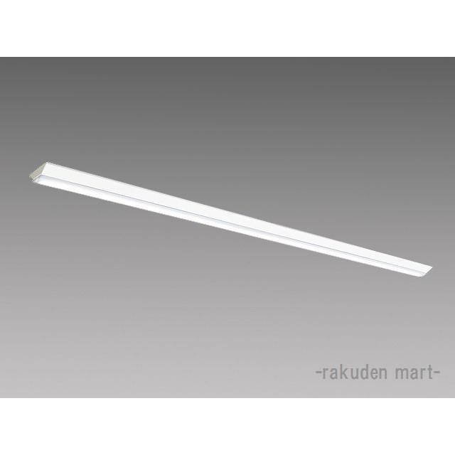 三菱電機 MY-V910200/W 2AHTN LED照明器具 LEDライトユニット形ベースライト(Myシリーズ) 直付形 150幅 省電力タイプ