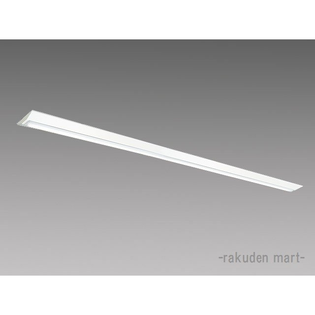 (キャッシュレス5%還元)三菱電機 MY-V910201/D MY-V910201/D MY-V910201/D 2AHTN LED照明器具 LEDライトユニット形ベースライト(Myシリーズ) 直付形 230幅 省電力タイプ 1f9