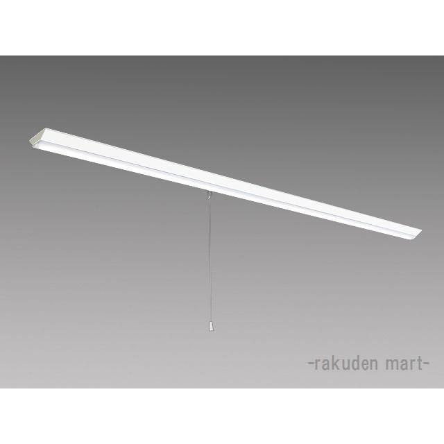 (キャッシュレス5%還元)三菱電機 MY-V910230S/L 2AHZ 2AHZ LED照明器具 LEDライトユニット形ベースライト(Myシリーズ) 直付形 150幅 一般タイプ