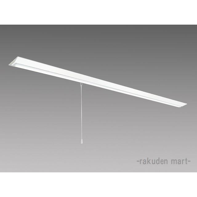(キャッシュレス5%還元)三菱電機 MY-V965231S/N AHTN LED照明器具 LEDライトユニット形ベースライト(Myシリーズ) 直付形 230幅 一般タイプ