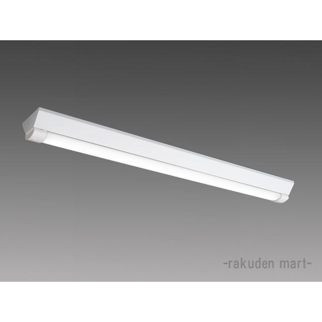 (キャッシュレス5%還元)三菱電機 (キャッシュレス5%還元)三菱電機 (キャッシュレス5%還元)三菱電機 MY-WV450130/N AHTN LED照明器具 LEDライトユニット形ベースライト(Myシリーズ) 用途別 防雨・防湿形(軒下用) 939
