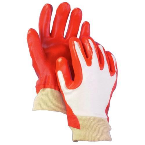 作業手袋 ソフネスKG No.310  Lサイズ 120双入